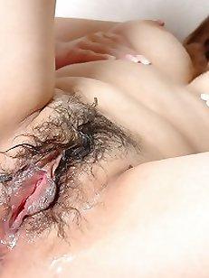 freeasianporn
