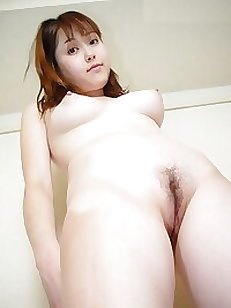 Nude Hot Chinese