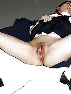 Porn Pics Asian