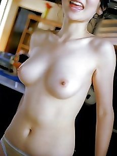 sexyasians.net